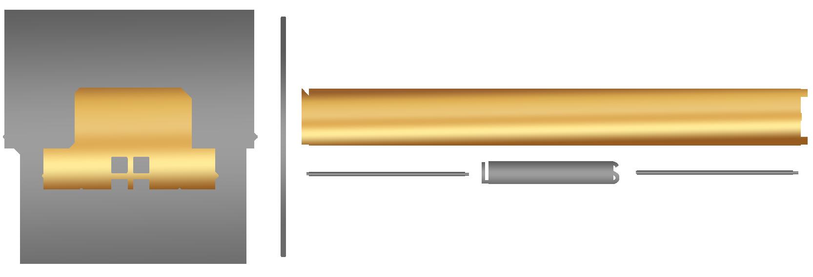 National One Loans, Inc.